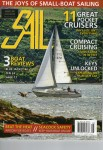 Sailmagazine2013-8cover
